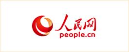 人民网银河博彩娱乐网站