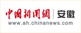 中国新闻网安徽