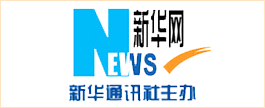 新华网新闻
