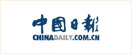 中国日报中文网