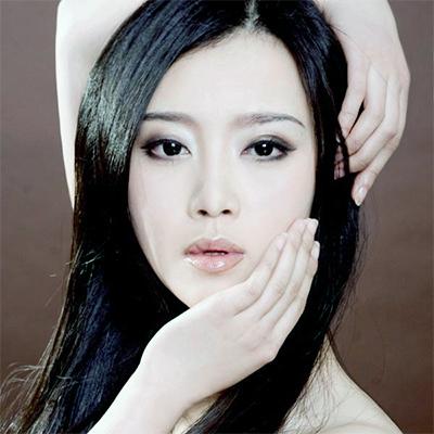 中国好声音2塔斯肯_直播/短视频_直播/短视频广告价格_直播/短视频广告合作